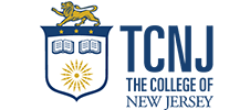 The College of New Jersey (TCNJ)
