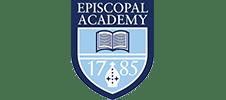 Episcopal Academy