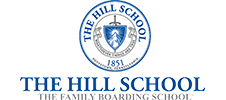 The Hill School - The Family Boarding School