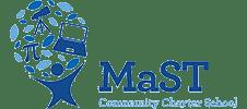 MAST Community Charter School
