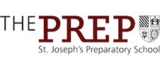 The Prep St. Josephs Preparatory School