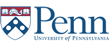 University of Pennsylvania (UPenn)